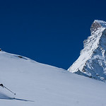 Dave Miller Alpine Guide | Photography's photo